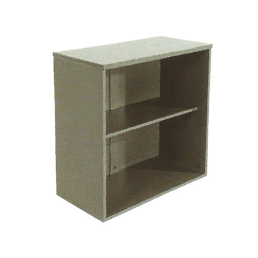 ECL-Open-Shelf-Cabinet-EB-M Image