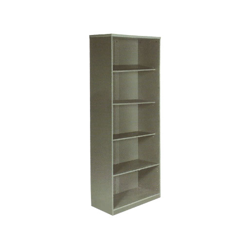 ECL-Open-Shelf-Cabinet-Large-EB-M Image