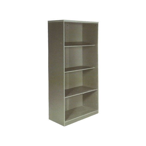 ECL-Open-Shelf-Cabinet-Medium-EB-M Image