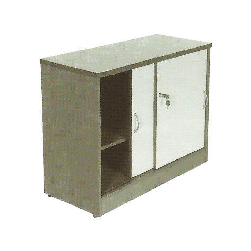 ECL-Side-Cabinet-EB-M Image