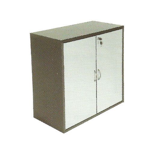 ECL-Swinging-Door-Cabinet-EB-M Image