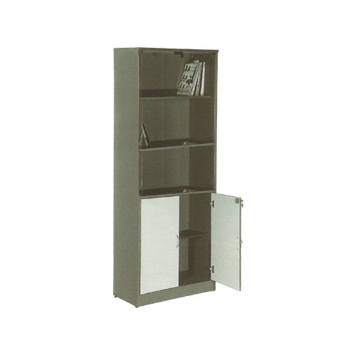 ECL-Swing-Door-2-EB-M Image